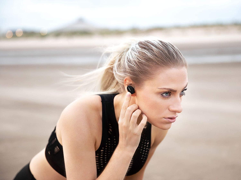 écouteurs de sport Bose